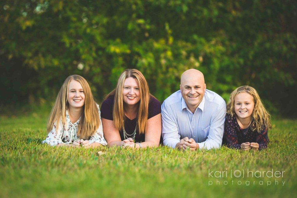 Family website-438.jpg