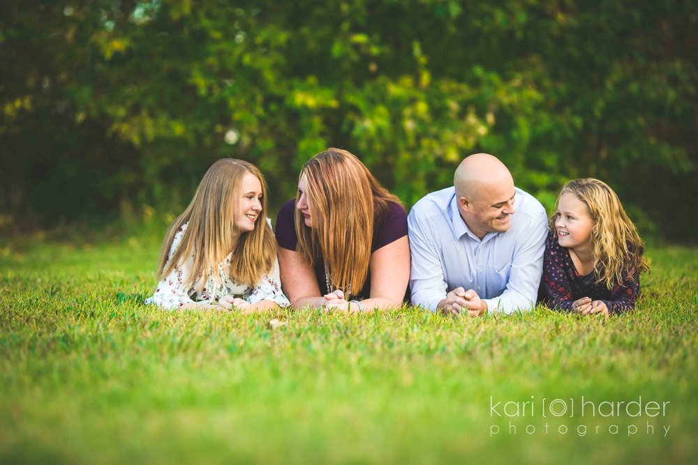 Family website-439.jpg