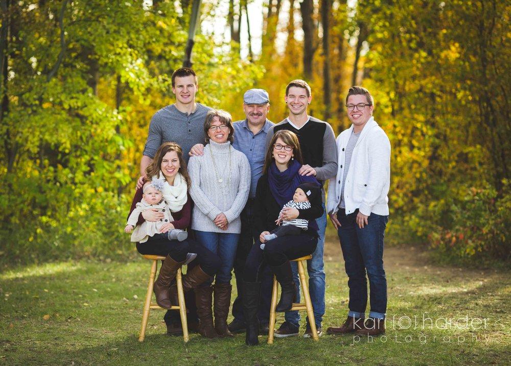 Family website-441.jpg