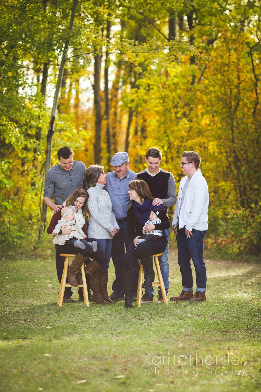 Family website-442.jpg