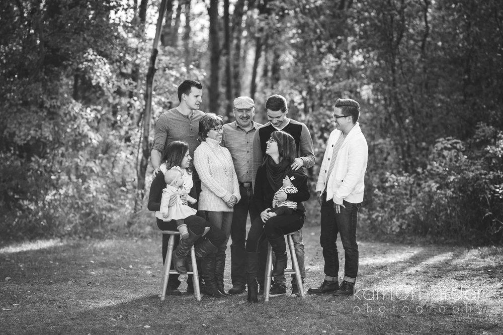 Family website-443.jpg