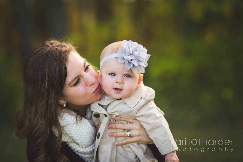 Family website-445.jpg
