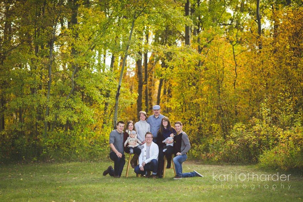 Family website-444.jpg
