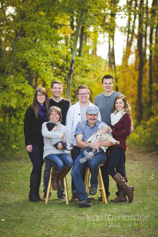 Family website-446.jpg