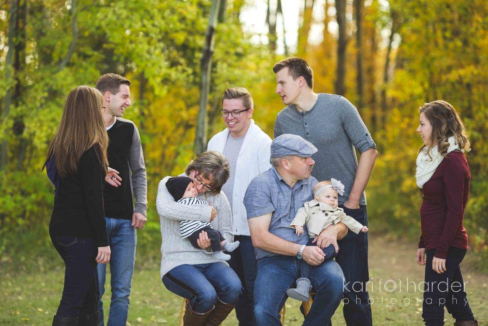 Family website-447.jpg