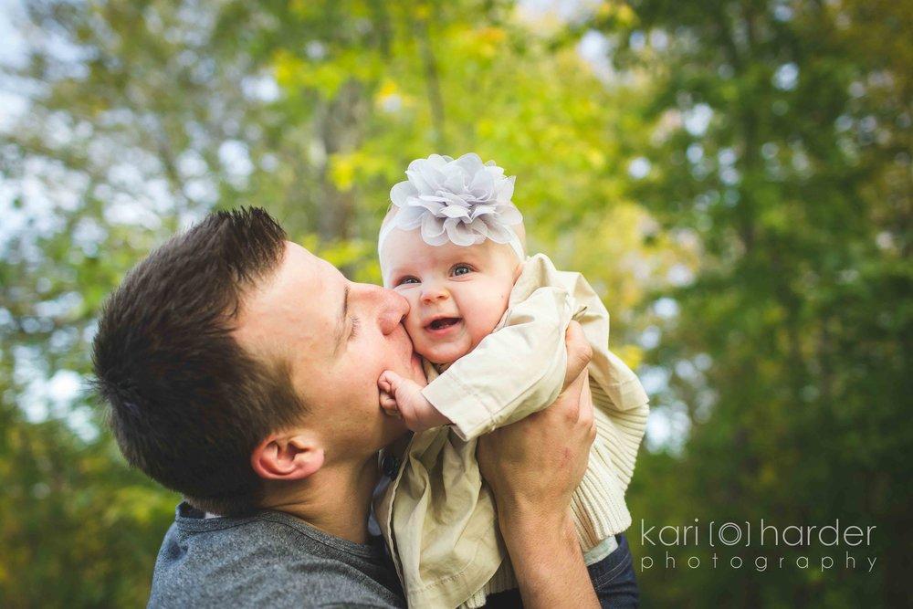 Family website-448.jpg