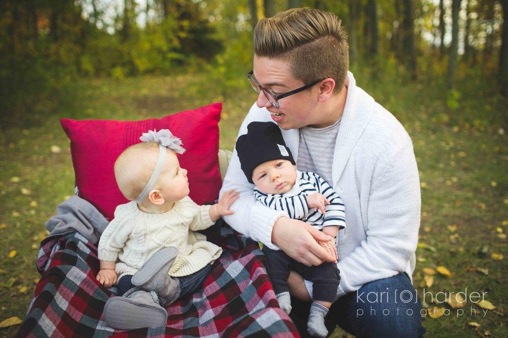 Family website-449.jpg