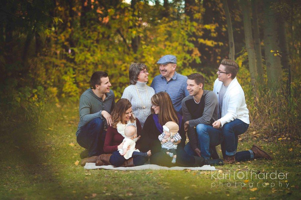 Family website-451.jpg