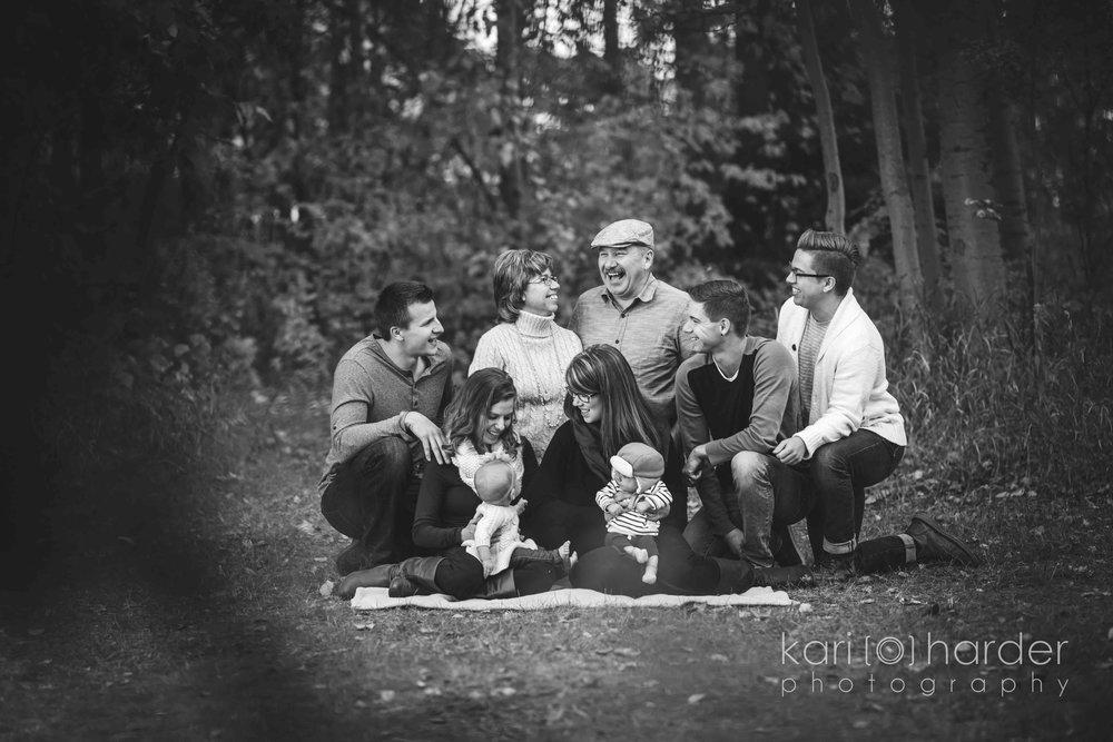 Family website-452.jpg