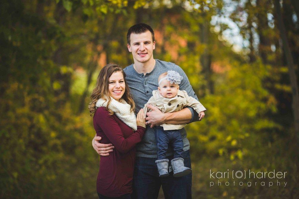 Family website-453.jpg