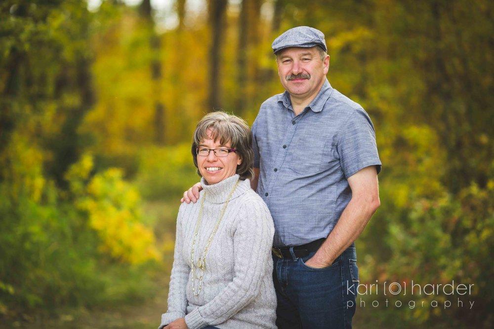 Family website-455.jpg