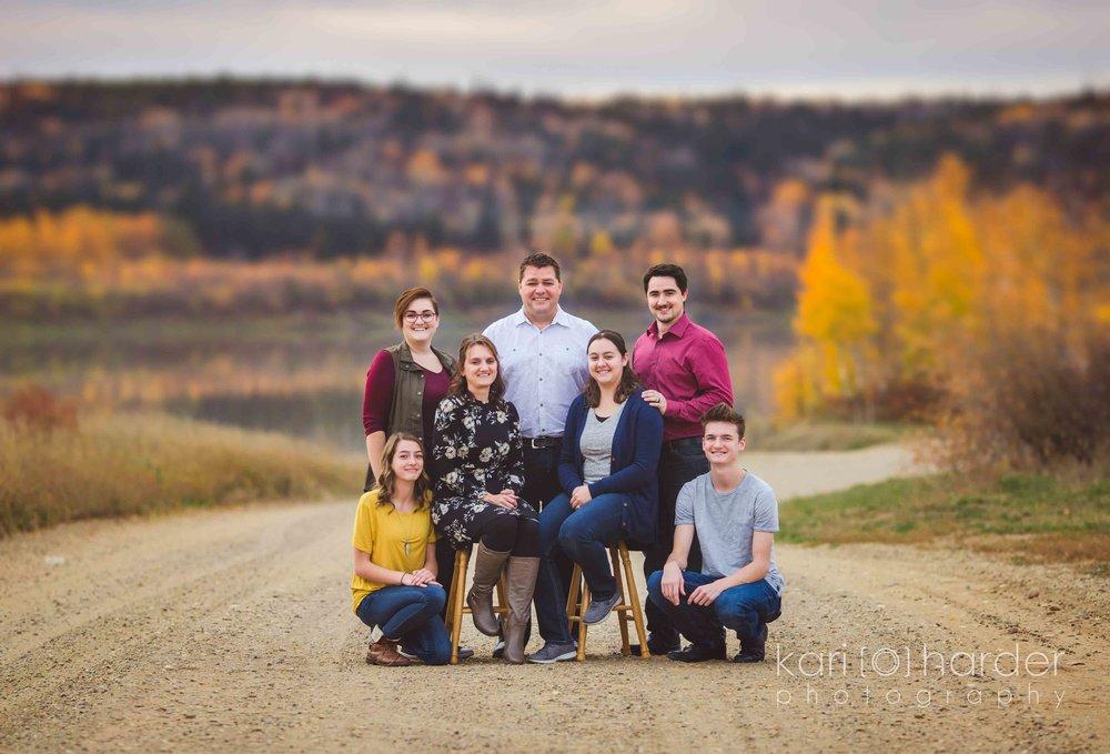 Family website-482.jpg