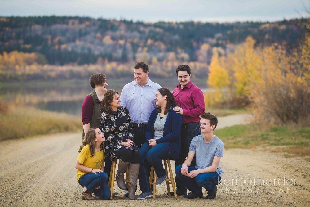 Family website-483.jpg