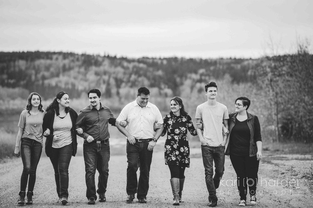 Family website-484.jpg