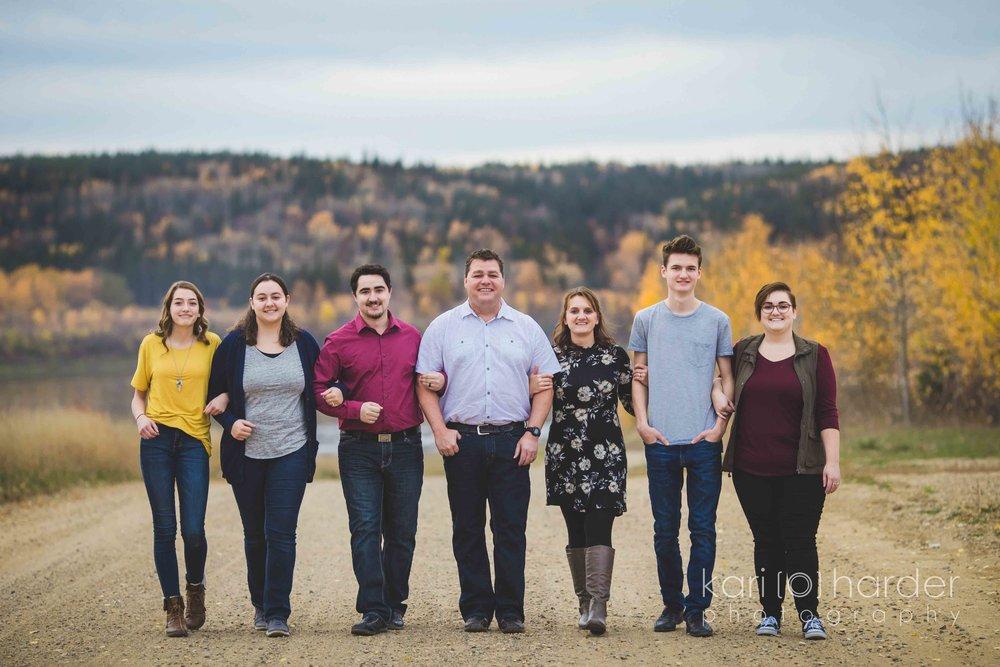 Family website-485.jpg