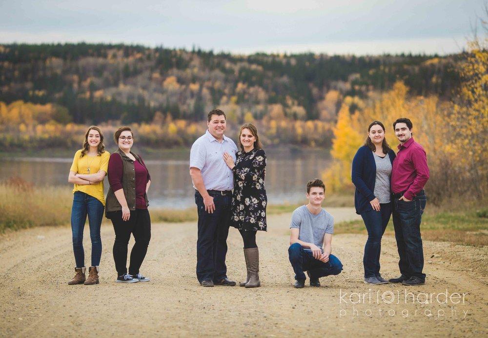 Family website-486.jpg