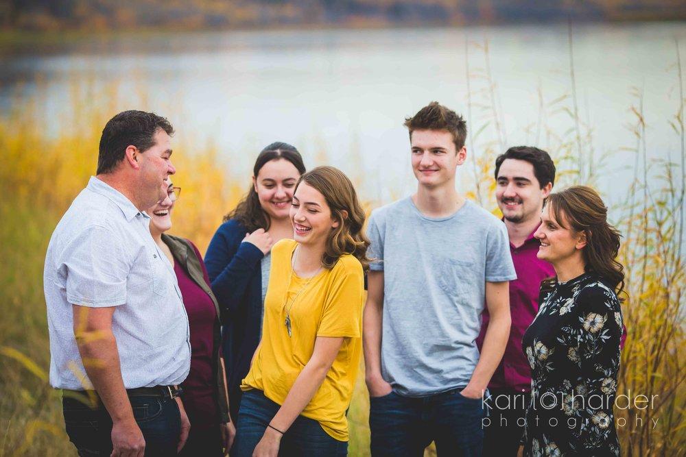Family website-492.jpg