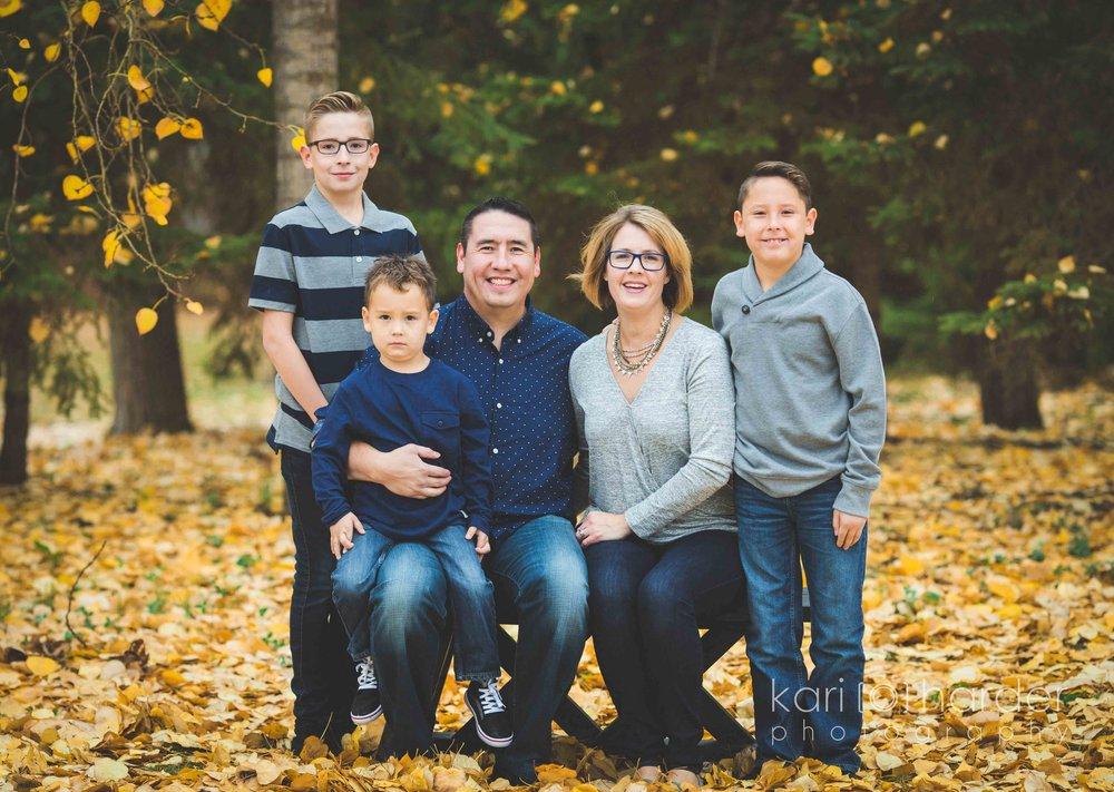 Family website-506.jpg