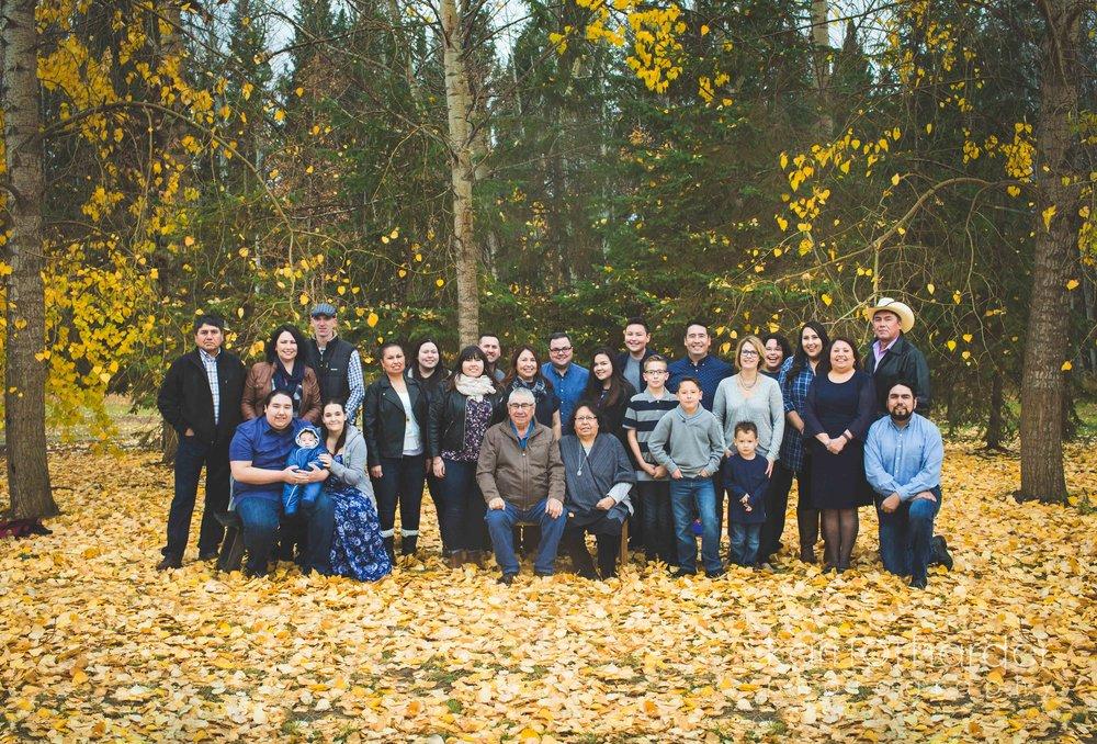 Family website-507.jpg