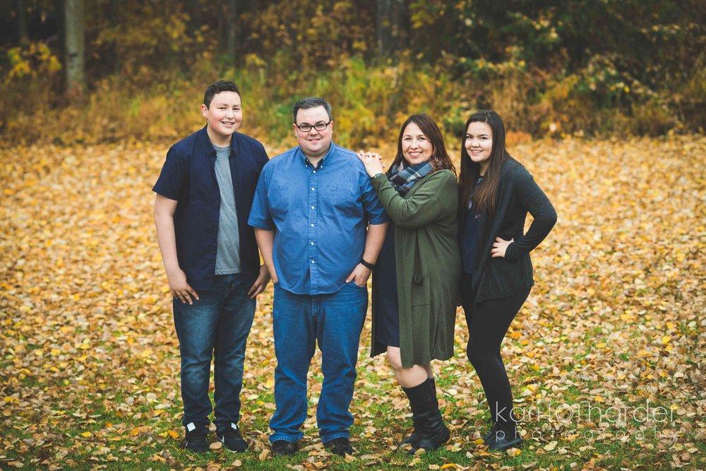 Family website-511.jpg