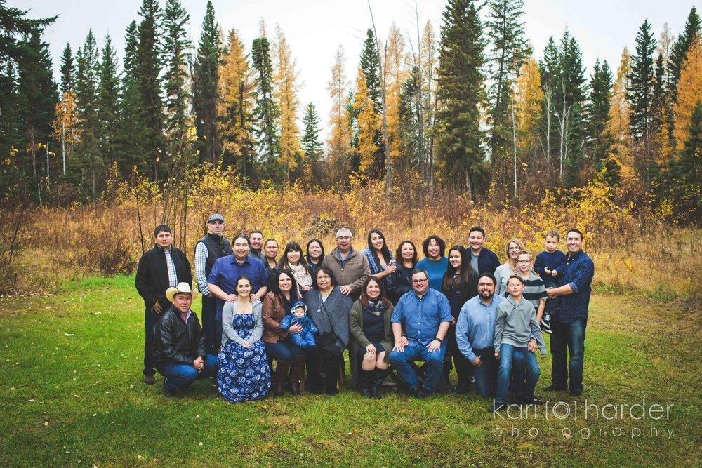 Family website-515.jpg
