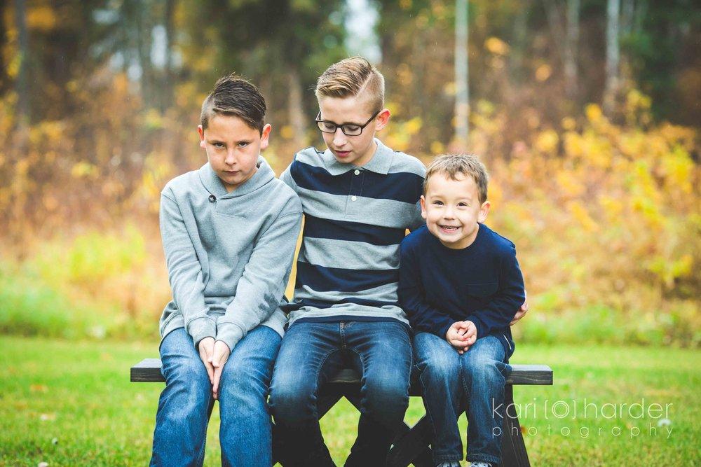 Family website-520.jpg