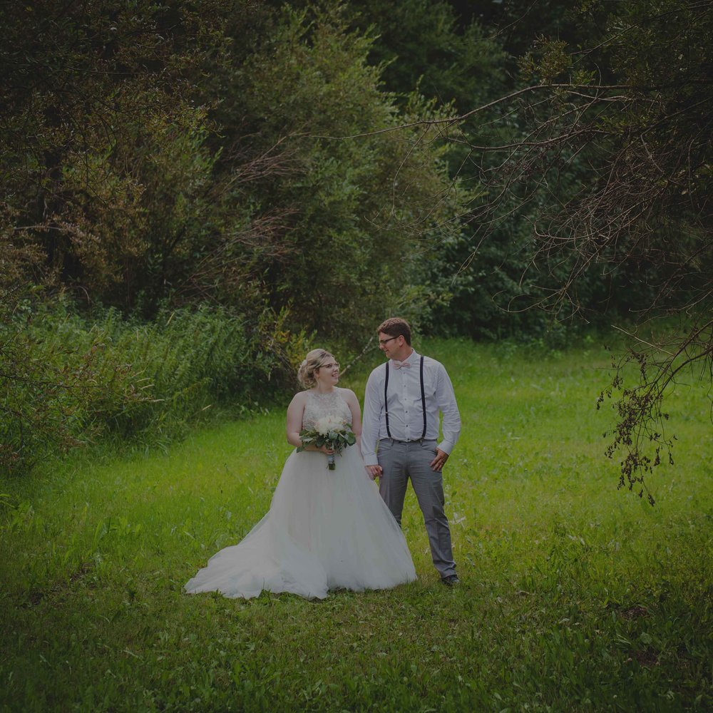 Anthony & Koleby ~ wedding - I could honestly write so much on my experience. Kari made the day effortless going above and beyond... She made us all feel so comfortable and our photos were full of so much laughter. I've had the privellage of having Kari shoot my engagement and my wedding and I couldn't have expected half of what I got. Honestly if I could do it all over again I would choose to have my photos done the same way, the passion and extend she puts into getting the perfect shot you can tell you are going to get something phenomenal.