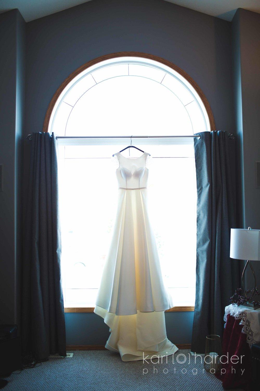 Bridal Prep-7075.jpg