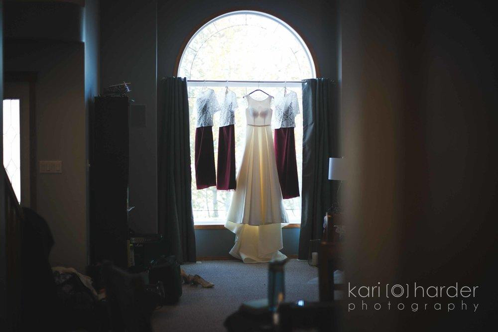 Bridal Prep-7093.jpg