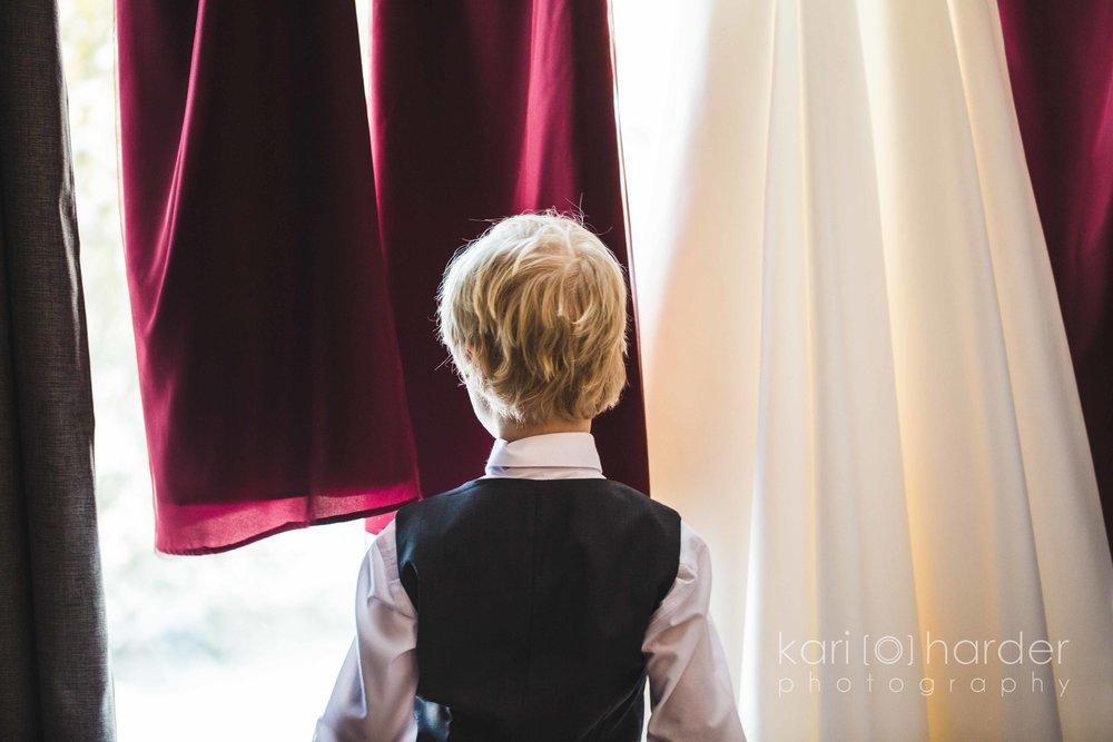 Bridal Prep-7103.jpg