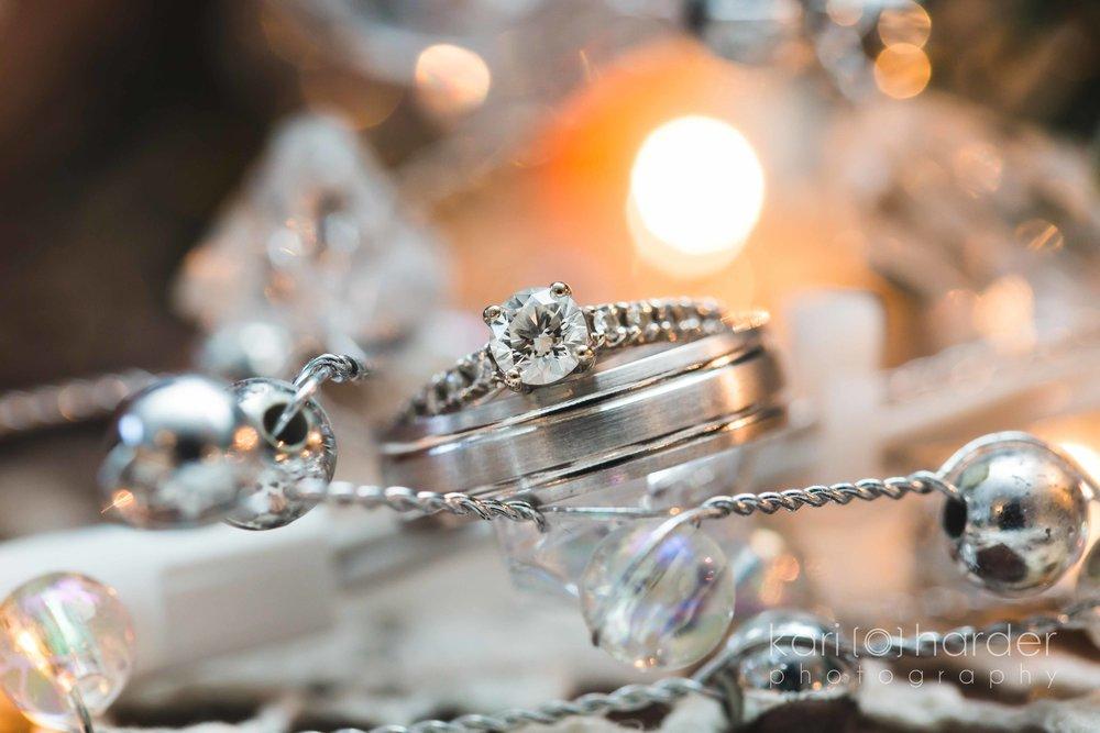 Bridal Prep-7107.jpg