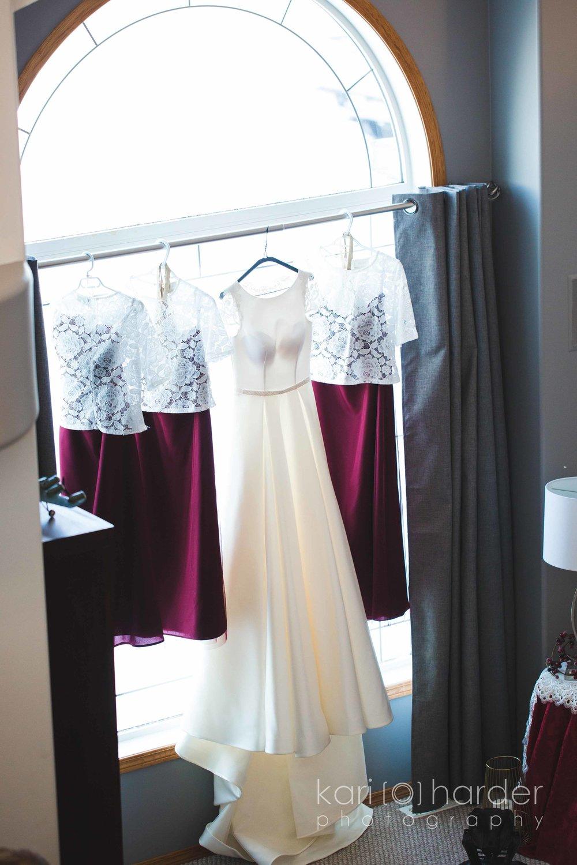 Bridal Prep-7120.jpg