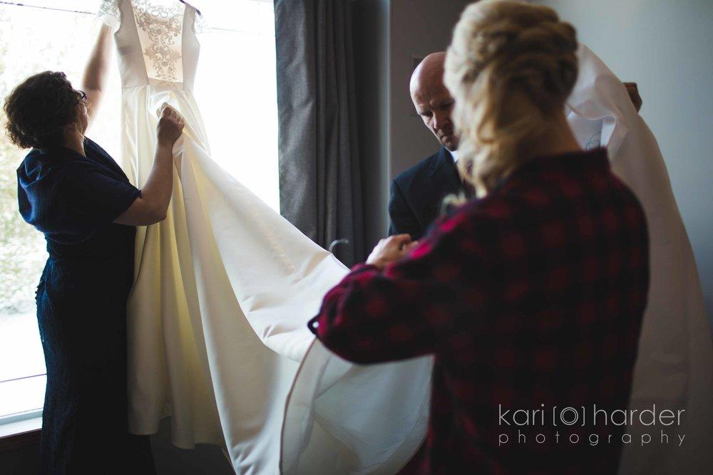 Bridal Prep-7128.jpg