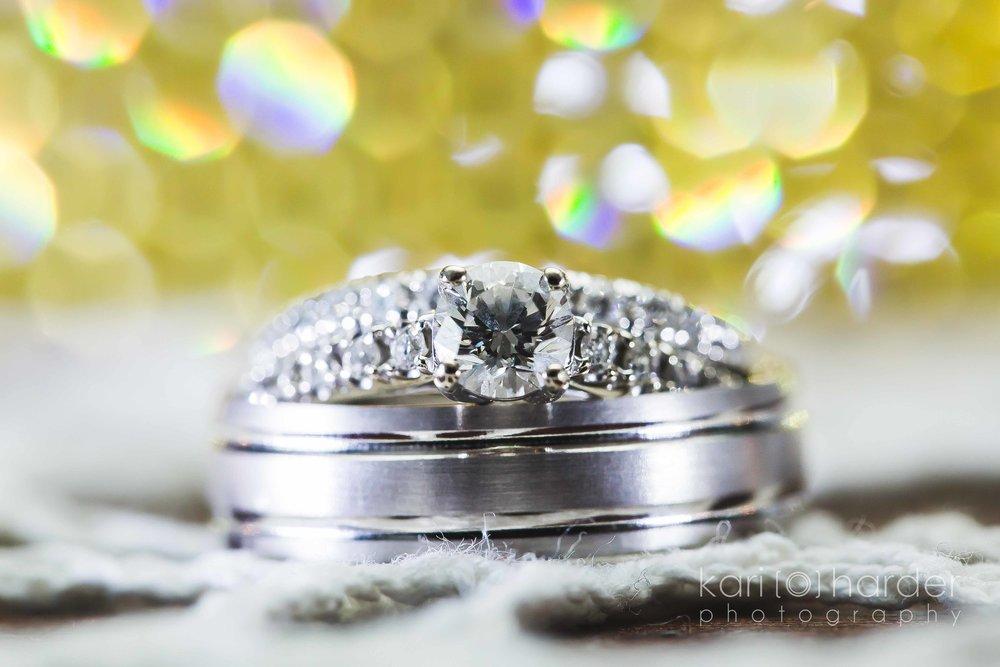 Bridal Prep-7124.jpg