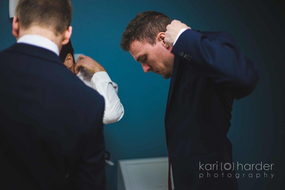 Bridal Prep-7170.jpg