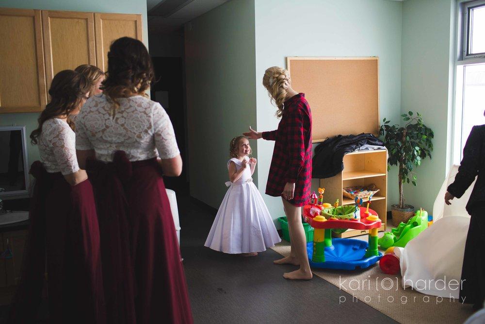 Bridal Prep-7182.jpg