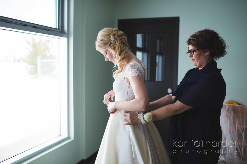 Bridal Prep-7193.jpg
