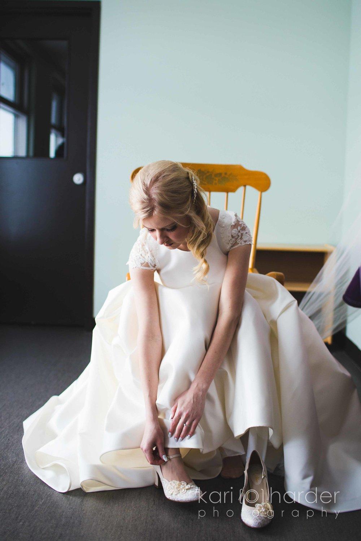 Bridal Prep-7202.jpg