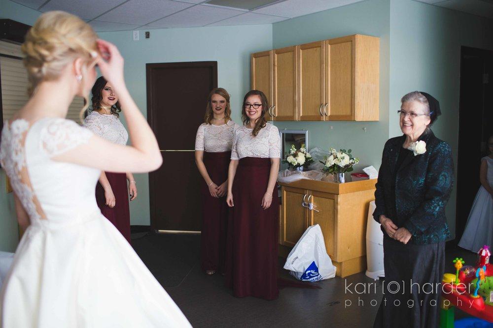 Bridal Prep-7199.jpg
