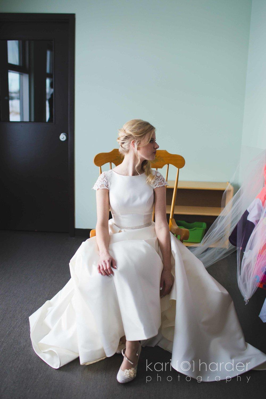 Bridal Prep-7204.jpg