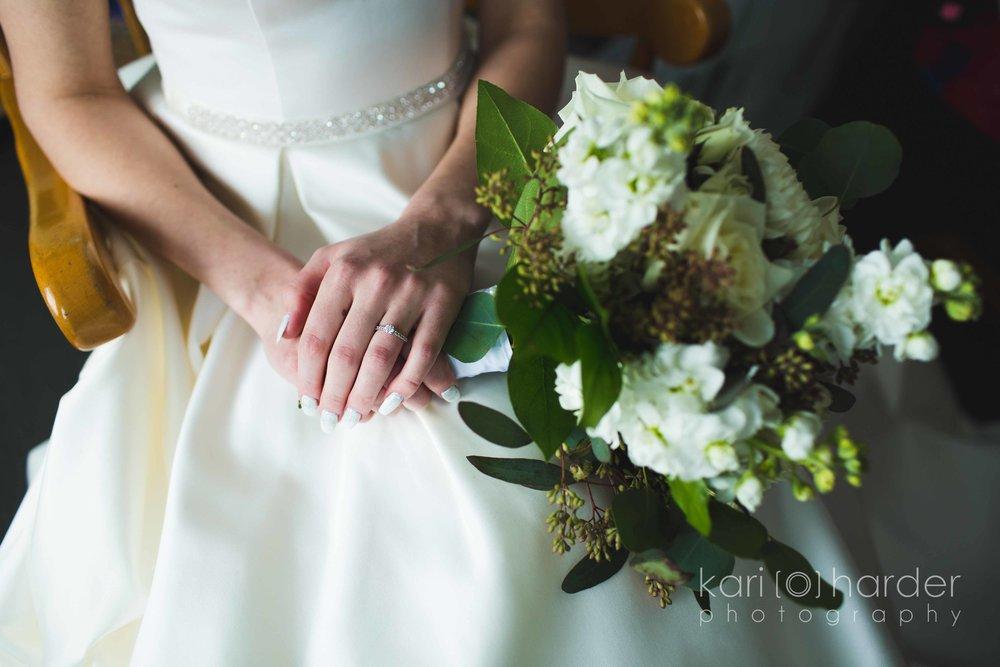 Bridal Prep-7215.jpg