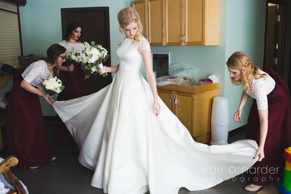 Bridal Prep-7219.jpg
