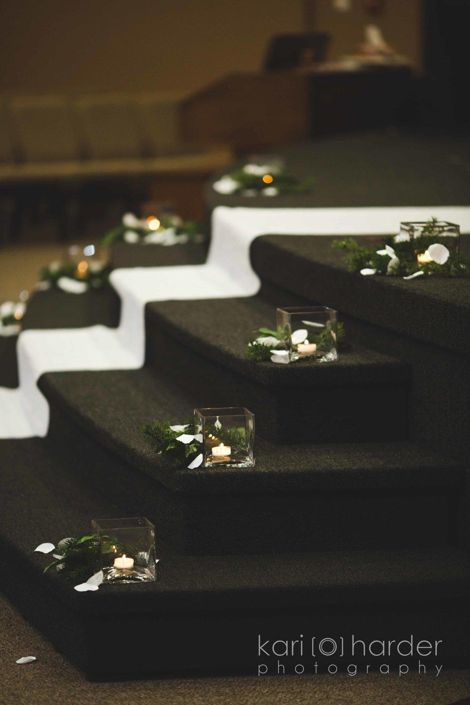 Ceremony-5452.jpg