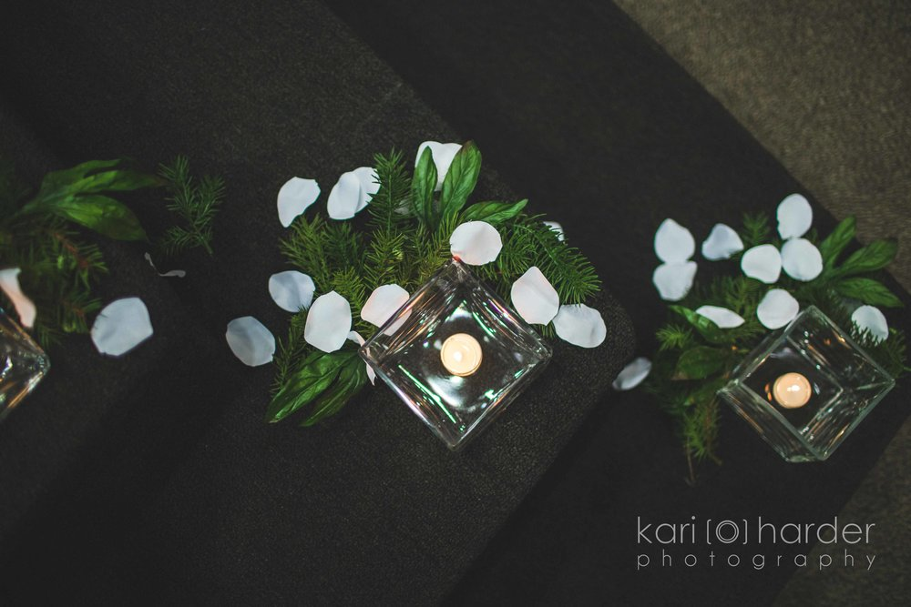Ceremony-5472.jpg