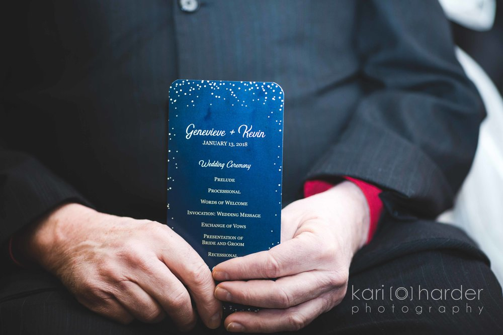 Ceremony-5504.jpg