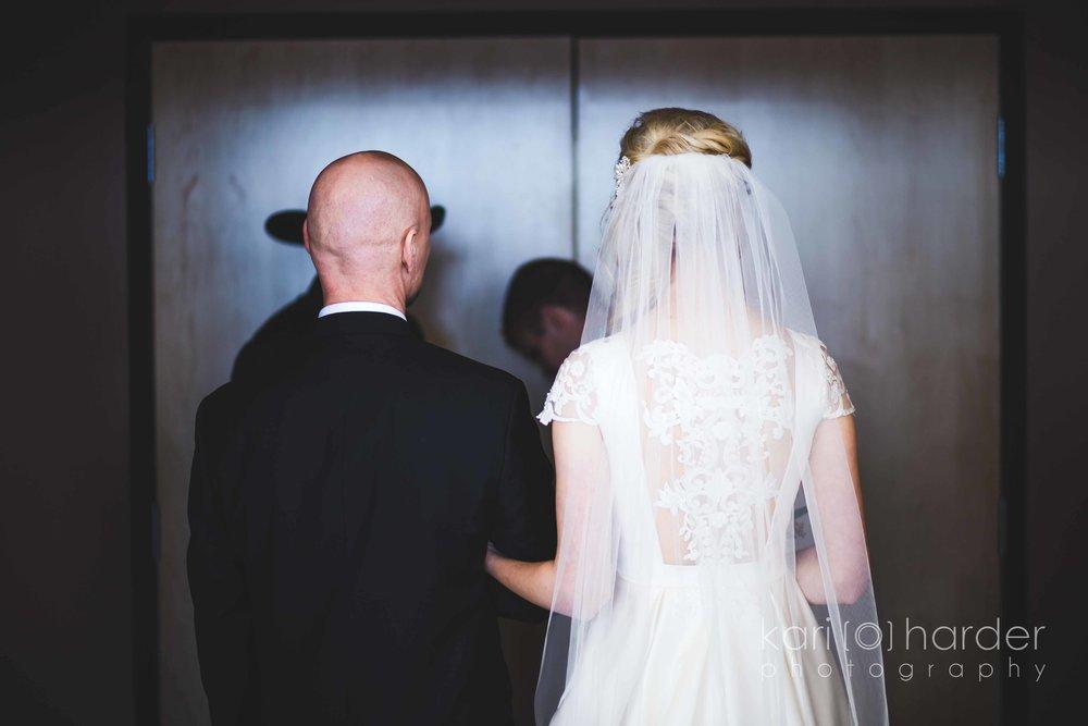 Ceremony-5538.jpg