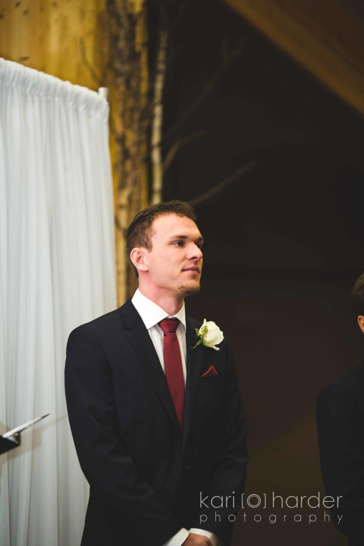 Ceremony-5540.jpg