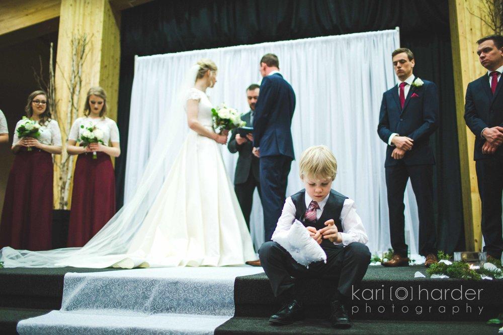 Ceremony-5581.jpg