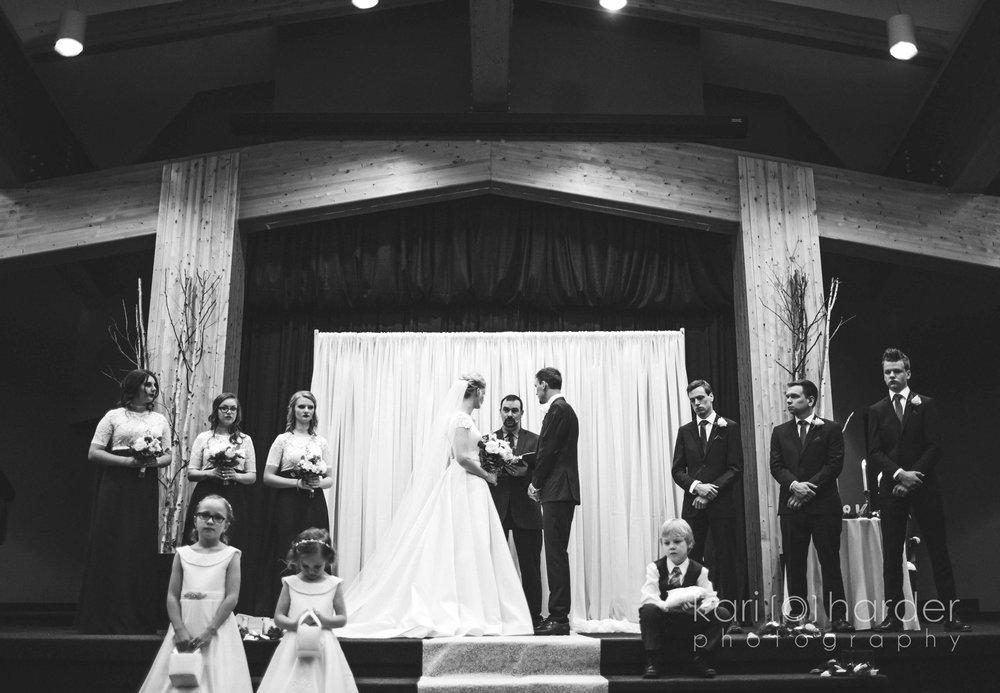 Ceremony-5588.jpg