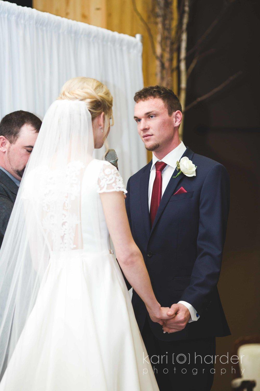 Ceremony-5600.jpg